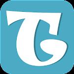 Live TV - Watch TV Free 2.1.5 Apk