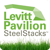 Levitt SteelStacks