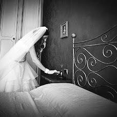 Wedding photographer Gianluca Calzaretta (calzaretta). Photo of 28.05.2015