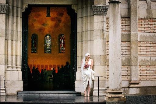 Wedding photographer Franco Milani (milani). Photo of 30.09.2015