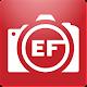 Event Focus Android apk