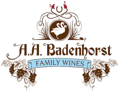 A.A. Badenhorst Family Wines