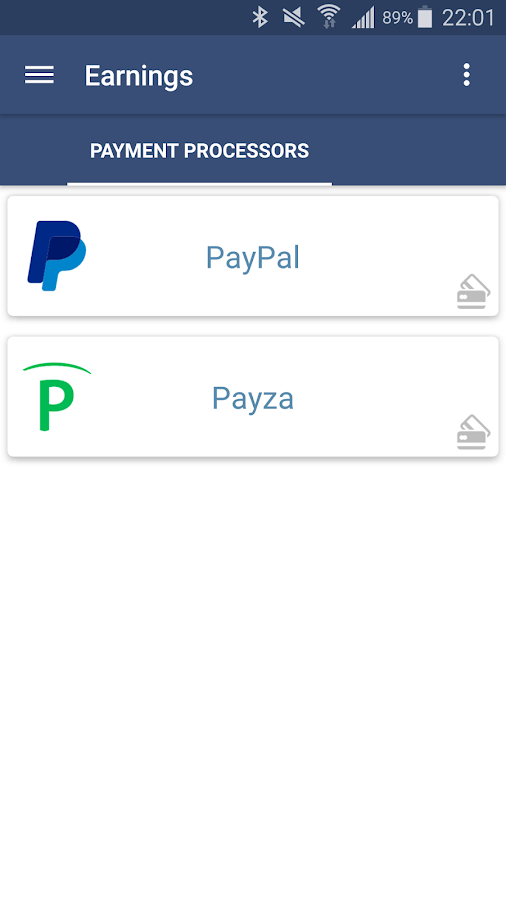 Money Maker Earn Cash PayPal- screenshot