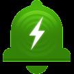 Flash Notification APK