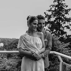 Wedding photographer Sol Rengel Fotografia (mementofotograf). Photo of 20.05.2016