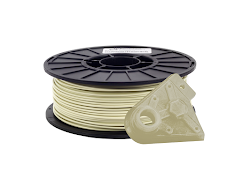 Stucco Beige PRO Series PLA Filament - 2.85mm (1kg)