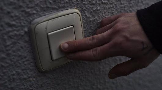 Llegan más cambios a la factura de la luz, pero esta vez te beneficia
