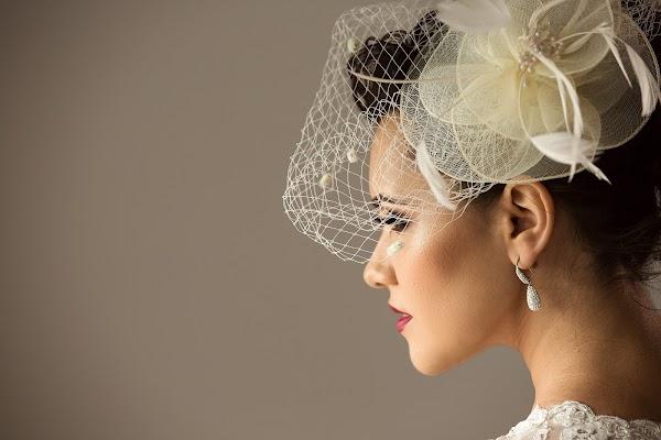 Wedding photographer Tibi Olteanu (TibiOlteanu). Photo of 02.11.2016