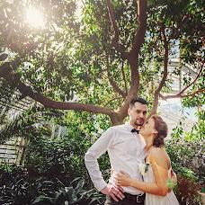 Wedding photographer Maris Kiselev (marimoart). Photo of 20.08.2015
