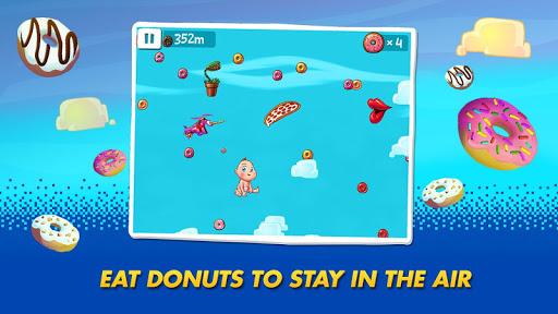 Sky Whale  de.gamequotes.net 3