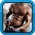 Dumbbell Workouts Free
