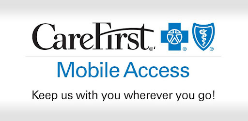 Carefirst Apps On Google Play