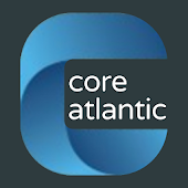 Core Atlantic Recruitment
