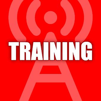 Heads Up Training