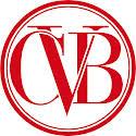 VCB Real Estate Advisors