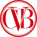 Vcb Real Estate Advisors