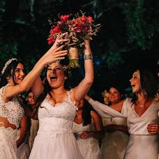 Wedding photographer Marcell Compan (marcellcompan). Photo of 18.10.2018