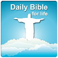 Download Daily Bible for life APK