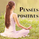 Pensées Positives & Proverbes icon