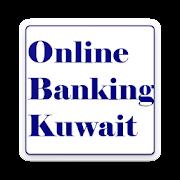 Online Banking Kuwait