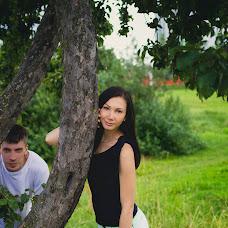 Wedding photographer Dmitriy Kiselev (DimKiss). Photo of 22.07.2015
