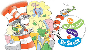 The Wubbulous World of Dr. Seuss thumbnail