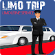 Limo Trip Captain Download on Windows