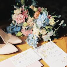 Wedding photographer Yaroslava Prigalinskaya (soknheitha). Photo of 13.11.2018