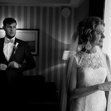 Wedding photographer Pavel Iva-Nov (Iva-Nov). Photo of 10.04.2018