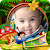 Kid Photo Frame file APK for Gaming PC/PS3/PS4 Smart TV