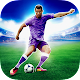 FREE KICK CLUB WORLD CUP 17 (game)