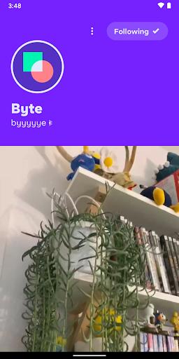 byte screenshot 2
