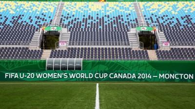 coupe-monde-fifa-canada-2014-gazon-synthetique