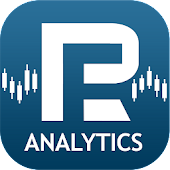 RoboForex Analytics
