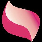 台灣國際銀髮族暨健康照護產業展 icon