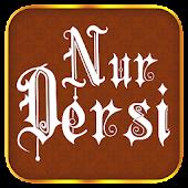 Nurdersi.com