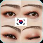 韓国人女性のように美しい? icon