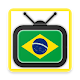 Brasil TV Online para PC Windows