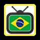 Brasil TV Online para PC Windows