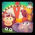 Animal Fun Park icon