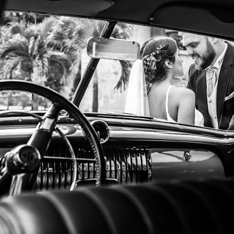 Fotógrafo de bodas Jose Corvo (Corvophotography). Foto del 14.07.2017