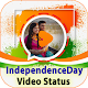 Download Independence Day Video Status For PC Windows and Mac