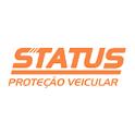 Status - Proteção Veicular icon
