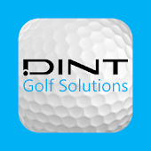 Dint Golf Green Keeper
