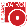Le grand da'koi APK icon