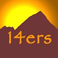 14ers.com