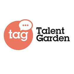 Talent Garden Vienna
