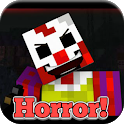 Mod Choose Your Terror [Horror] icon