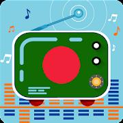 Radio Times Bangladesh