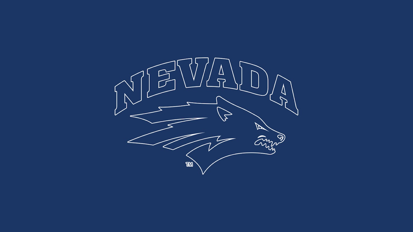 Watch Nevada Wolf Pack men's basketball live